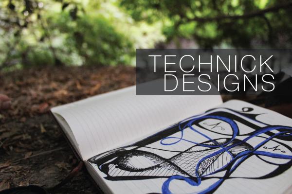 TechnickDesigns_header-02